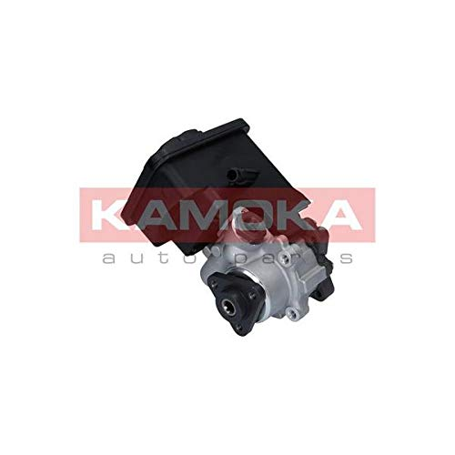 Kamoka Hydraulikpumpe Lenkung Hydraulik Pumpe Servolenkung Servolenkungspumpe PP040
