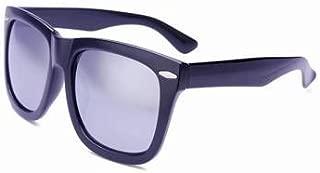 Bheema Rimless Reading Glasses With Case Presbyopic Glasses