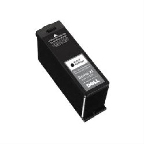 :Dell, V515w H/c Black Single Use X751n