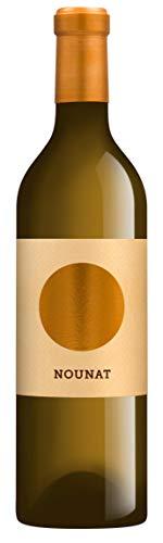 Binigrau Nounat 2019 trocken (0,75 L Flaschen)
