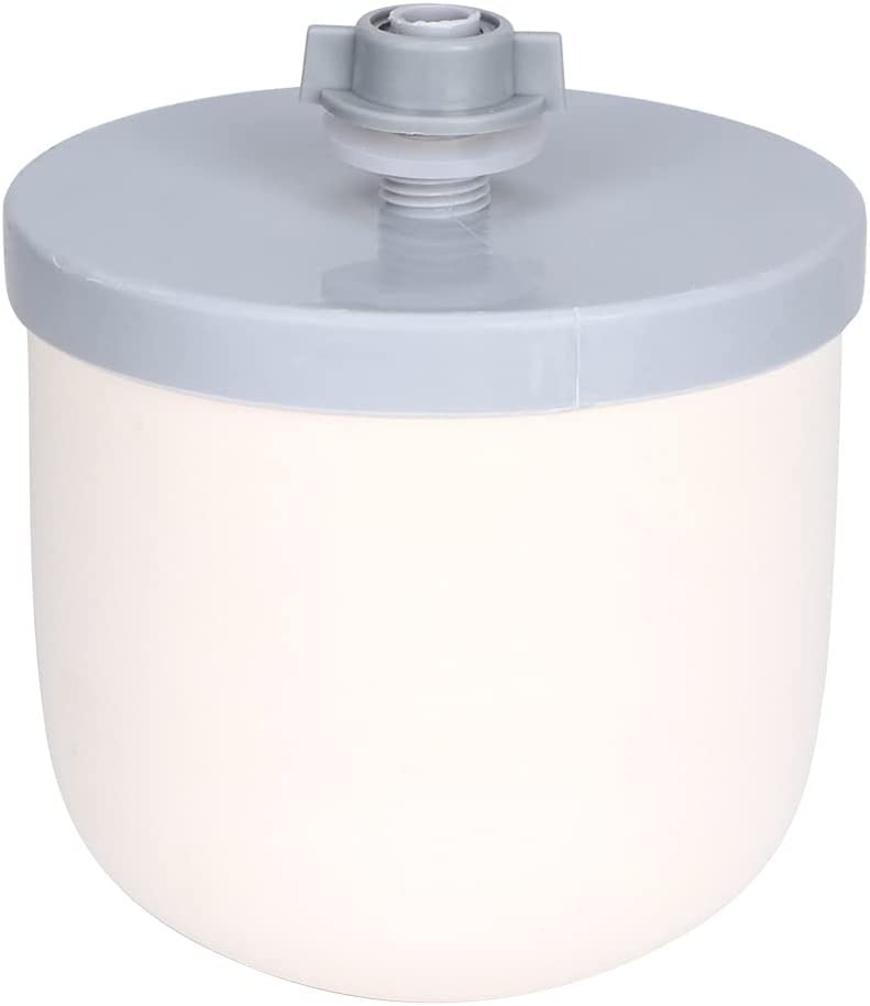 Filter Core Universal Household High Efficiency Large discharge sale Water Filtration Very popular