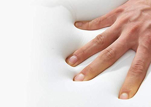 Witte Nordic Design Barkrukken