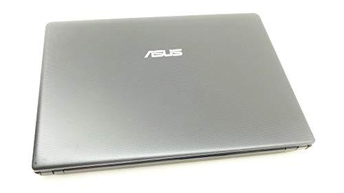 ASUS X401U-BE20602Z with AMD E2-1800, 4GB DDR3, 500GB HD, 14' HD LED (1366x768) with Windows 8 (Renewed)