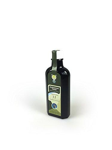 Kardenshop Kardenwurzel-Tropfen 100 ml