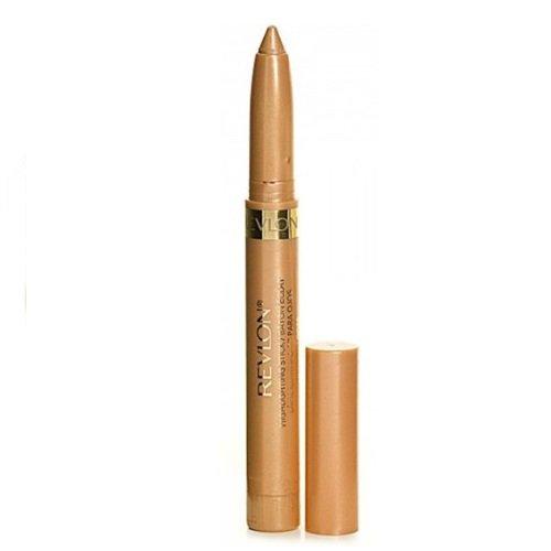 Revlon Highlighter Stick - Golden