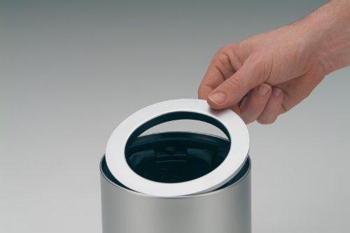 Alfi Aktiv-Flaschenkühler icePod - 3