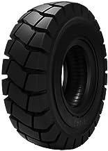 Samson Industrial Grip Plus Industrial Tire 5/-8