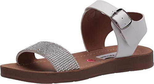 Top 10 best selling list for steve madden glitter flat shoes