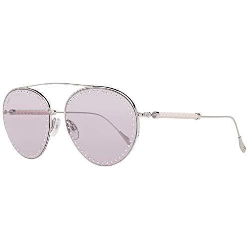 Tods Sonnenbrille TO0234 16Y 60 Damen