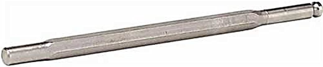 Swix Roto Brush Replacement Drive Shaft: 140 mm Length