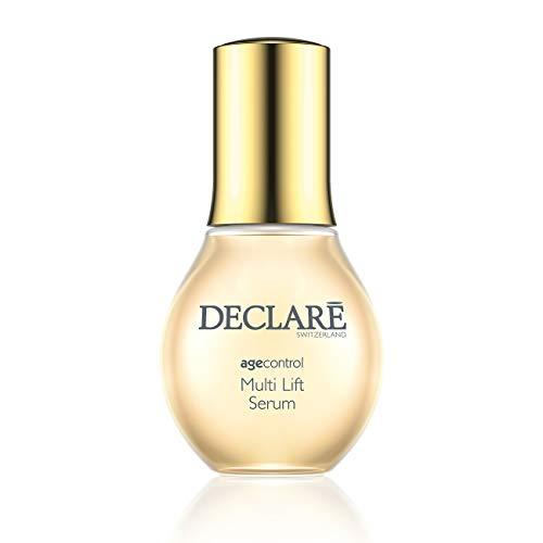 Declaré Age Control Multi Lift Serum, 1er Pack (1 x 50 ml)