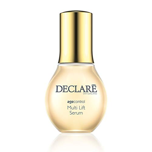 Declaré Age Control Multi Lift Serum, 1er Pack (1 x 50 ml)