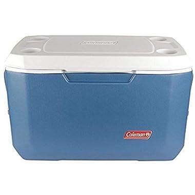 Coleman 70 Quart Xtreme  Cooler