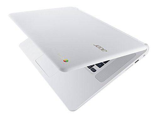 Compare Acer 15.6in Chromebook (NX.MUNAA.014.CR) vs other laptops
