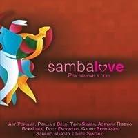 Sambalove