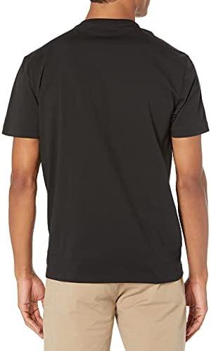 Camisetas de seda _image1