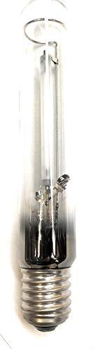 Osram VIALOX 310/360W NAV-T/I (SON-T/) HPS Lampe.