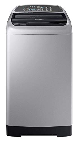 Samsung 6.2 Kg Fully-Automatic Top-Loading Washing Machine...