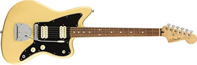 Fender 일렉트릭 기타 Player Jazzmaster®