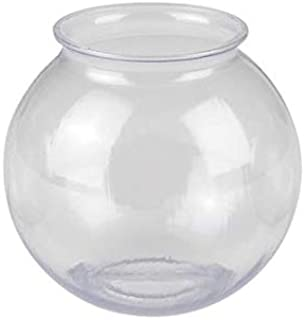 Rhode Island 16 oz Plastic Ivy Bowl | Sold as One