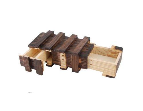 Seifenschalen Waschbecken Deck Seifenhalter Seifenablage Seifenbox Holz