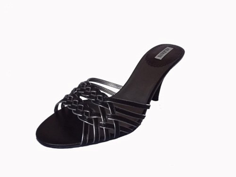 Alfani Women's Sybel Slide Sandal