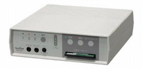 デジタルアナウンサー 音源装置 DA-310