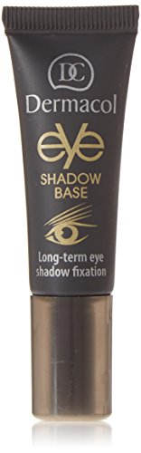 Dermacol Base Sombra de Ojos - 7.5 ml
