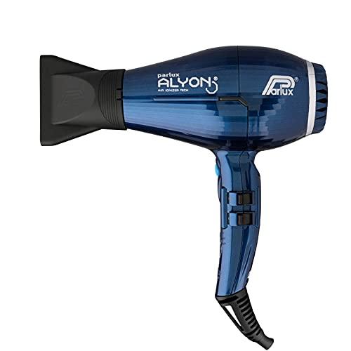 Parlux Secador Alyon Azul Noche (S462001An)