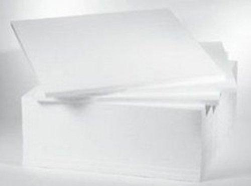 Buderus Wärmedämmung Styropor Platten Fußbodenheizung Dicke 6 cm 4 m²