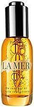La Mer The Renewal Oil .5 oz