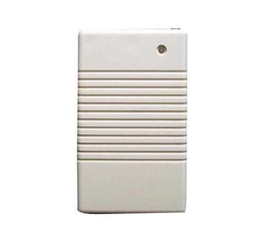 Sistema de alarma G90B Plus Repetidor de señal inalámbrico, Expansor de señal, Amplificador de señal, 433 mhz