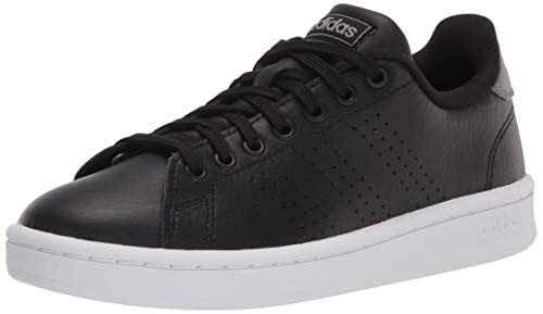 Athletic Leather Shoes for Men