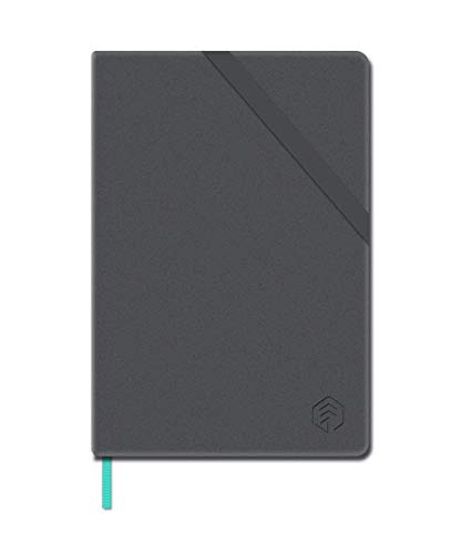 N Professional Notebook for Neo smartpen N2 by Neo Smartpen