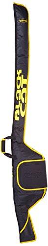 Black Cat Angeltasche  Single Rod Bag, , 8515008