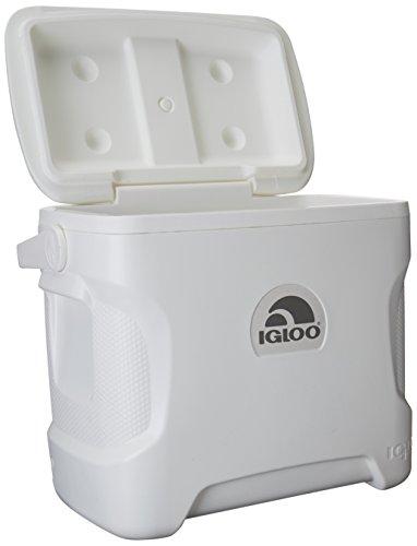 igloo(イグルー)『マリーンウルトラ30Qt(00044726)』