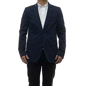 [PAUL SMITH(ポールスミス)] シングル2Bジャケット M2R 1753 E20968 メンズ (40) [並行輸入品]