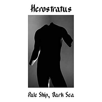 Pale Ship