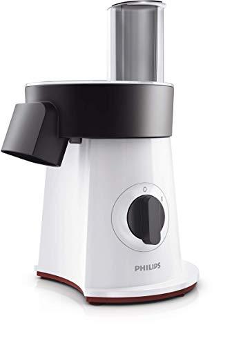 Philips -   HR1388/80