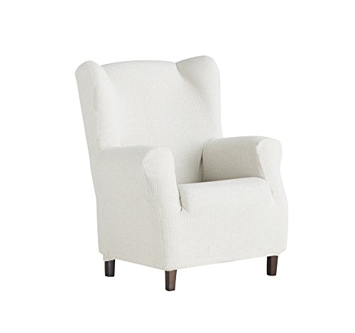 Eysa Dorian - Funda de sillón orejero bielástica