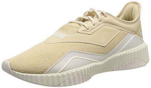Sneaker Puma PUMA Defy Stitched Z Wns
