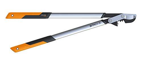 Fiskars -   PowerGear X