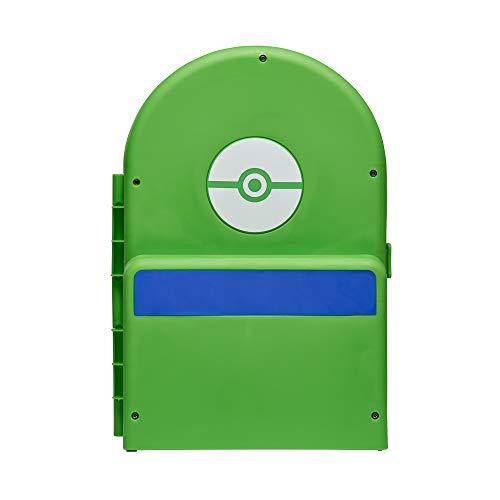 Pokemon PKW0029 Carry CASE PLAYSET