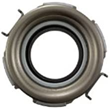 subaru throw out bearing