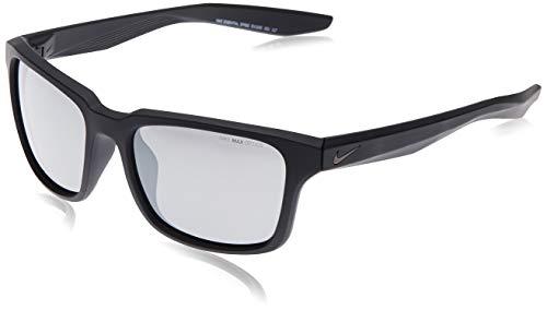 Nike Sonnenbrille (NIKE ESSENTIAL VENTURE P EV1000)
