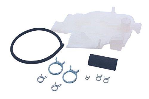 Aeg Electrolux 4071341210 - Cámara de presión para