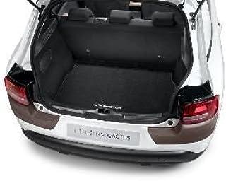Original Citroen C4 Cactus 2015 Auf Gepäck Laderaumabdeckung Matte Auto