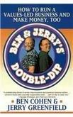 ben-jerrys-double-dip