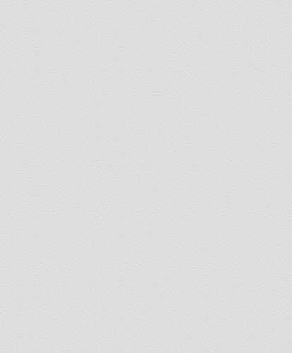 Marburger Decke Vliestapete 73310 weiß strukturiert 25 x 0,75 m