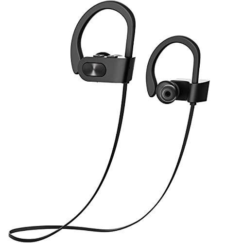 Bluetooth Headphones,Running Headphones w/16 Hrs...